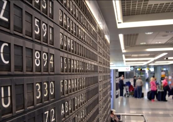 Najnoviji IATA izveštaj: Srbija u prvih pet zemalja na svetu po brzini rasta broja putnika u vazdušnom saobraćaju