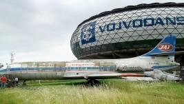 Zaposleni u Muzeju vazduhoplovstva nakon tri meseca dobili platu, broj poseta u stalnom padu