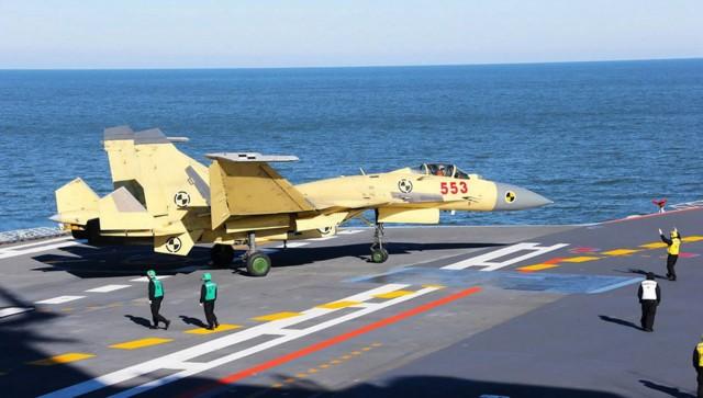 kineski J-15 553