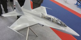 Nastavak razvoja poljskog lakog borbenog aviona Grot-2, Ukrajna postaje partner