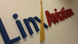 Linx Aviation zapošljava dva instruktora letenja