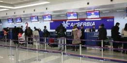 """""""Air Serbia"""" počinje saradnju sa kompanijom """"Sabre"""" – novi paket tehnoloških rešenja i konsultantskih usluga"""