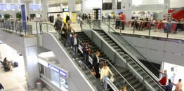 """Direktorat: TSA poseta uspešna, američka agencija zadovoljna stanjem bezbednosti na Aerodromu """"Nikola Tesla"""""""