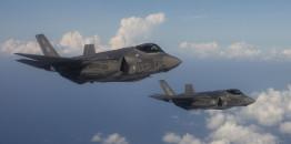 Analiza: Perspektive i dalji razvoj taktičke avijacije Ratnog Vazduhoplovstva SAD