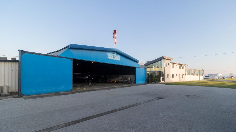 "Aeroklub ""Jasenica"", ""Aero Monde"" i ""Gas Aviation"". Vazduhoplovna ponuda Smederevske Palanke / Foto: Dragan Trifunović"