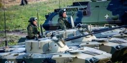 Zajednička vojna vežba: Vazdušno-desantne snage Ruske Federacije ponovo u Srbiji