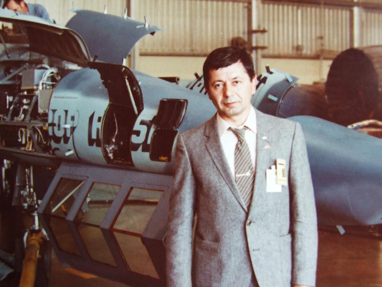 RF-5E Presnim 005