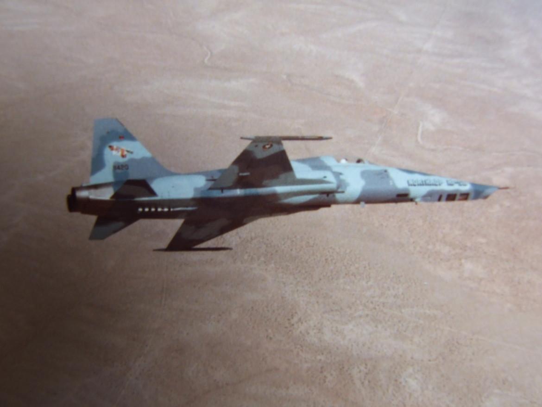 RF-5E Presnim 026