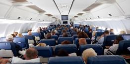 Globalni avio-saobraćaj je dobro: Broj putnika u 2015. najveći u poslednjih pet godina