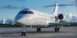 """Slovenačka """"Elit'Avia"""" širi svoj posao u oblasti poslovne avijacije u Africi"""