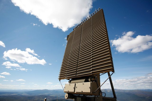 Romania_to_purchase_Lockheed_Martin_TPS_77_radars_640_001
