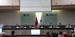 Brojke i trendovi: Kargo biznis Er Srbije i beogradskog aerodroma