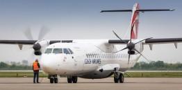 """""""Czech Airlines"""" ponovo uveo liniju Prag-Zagreb"""