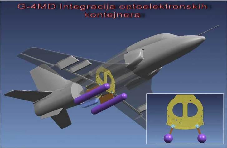projekatG-4MD.jpg~original