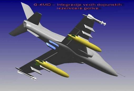projekatG-4MD4.jpg~original
