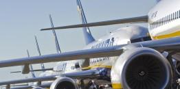 Iza scene poslovanja Rajanera: Kako je najveća evropska avio-kompanija prestala putnike da naziva idiotima