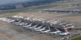 """Sve statistike o civilnoj vazduhoplovnoj industriji na jednom mestu: """"Država avijacija"""" 21. najbogatija na planeti"""