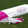"""""""Wizz Air"""" dobio IATA-inu IOSA registraciju"""