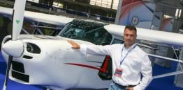 Proizvođač aviona SILA 450C: Letelica je bila nova, ispravna i temeljno pregledana od strane hrvatskih vlasti