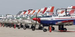 Da li je avion Utva-75 bio uspešan projekat?