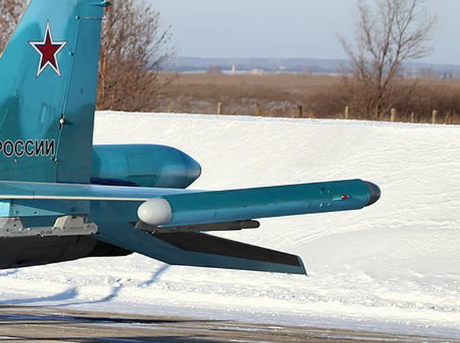 Lipetsk_Air_Base_(436-17)