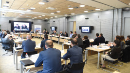 Najava: Direktorat u maju organizuje tri seminara o bezbednosti u vazduhoplovstvu