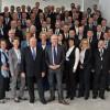 Druga Frequentisova konferencija o iskustvima ATM korisnika održana u Dubrovniku