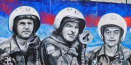 Uvrede i izmišljotine: Još jedna epska fantazija Miroslava Lazanskog