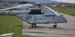 Analiza: Šta su sve od helikoptera nabavile bivše jugoslovenske republike u poslednjih 25 godina