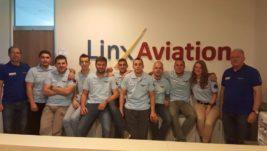 Škola letenja Linx Aviation upisuje nove ATPL i PPL klase do 10. septembra