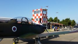 [NAJAVA] Aeromiting u Podgorici zakazan za septembar