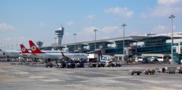 """Ponovo uspostavljeni letovi između Turske i SAD-a – """"Turkish Airlines"""" poleteo jutros za Njujork"""