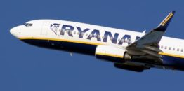 Kako odgovoriti na ekspanziju low cost avio-kompanija?