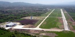 Analiza: Imaju li minijaturni aerodromi u Ex-Yu regiji budućnosti?