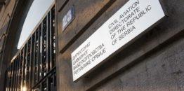 DCV i COSPAS/SARSAT potpisali ugovor o hitnom lociranju letelica u vanrednim situacijama
