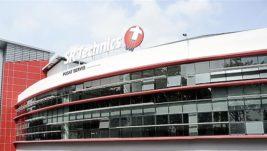 Mubadala prodala većinski udeo u kompaniji SR Technics kineskoj grupi HNA Aviation