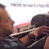 [VIDEO] U kokpitu sa Peterom Podlunšekom