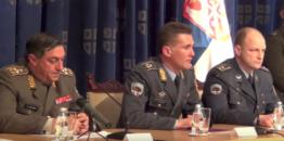 """Slučaj """"Helikopter"""": Bandić i Živak poništili presudu vojnog suda, neko je uklonio ključne dokaze, komisija Generalštaba u sukobu interesa"""