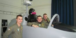 """Vojne delegacije Srbije i Bugarske razmatrale moguću dalju obuku bugarskih pilota na simulatoru za MiG-29 i gađanje RV i PVO na """"Šabli"""""""