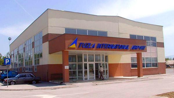 tuzla-airport-1397406778