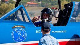 Kako se Galeb iz Srbije proveo u Hrvatskoj: Iritacija Branitelja, blam HRZ-a i izuzetna solidarnost kolega vazduhoplovaca