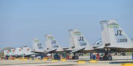 RV SAD pomaže Bugarskoj u kontroli vazdušnog prostora