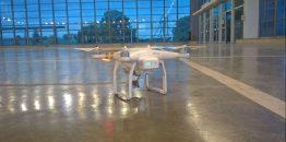 Klaster bespilotnih letelica: Do sada izdato 48 dozvola za letenje i snimanje iz vazduha, pokrenućemo školu za operatere
