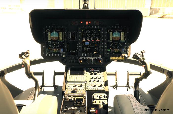 h145m_thai_navy_cockpit