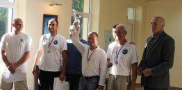 Proglašeni pobednici državnog prvenstva u vаzduhoplovnom jedriličаrstvu
