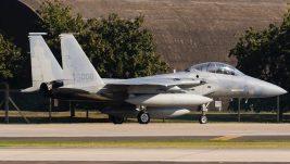 SAD šalju Izraelu najveću vojnu pomoć u istoriji vrednu 38 milijardi dolara