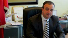 Direktor beogradskog aerodroma: Imamo saglasnost za svakog novog radnika