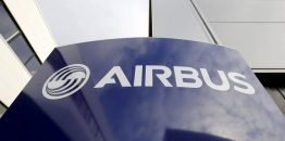 """Airbus Group"" (ponovo) menja ime"