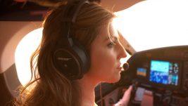 PilotShop.rs od danas zastupnik za Bose slušalice za područje Srbije i regiona