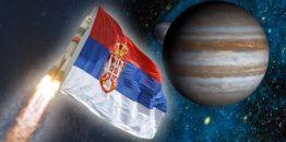 "Najava: ""Beogradski kosmodrom"" – promocija beogradskih raketnih modelara"